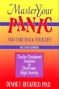 Master_your_Panic