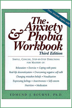 anxiety-phobia