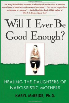 healing-the-daughters-of-narcissist-mothers