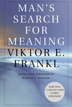 mans_searchformeaning