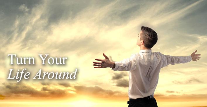 turn-your-life-around