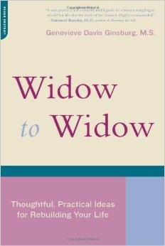 widow-to-widow